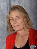 Ellen Aroneo