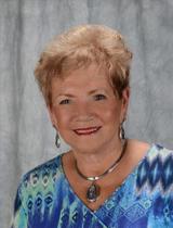 Jo-Ann Condit