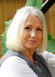 Maggie Diemer