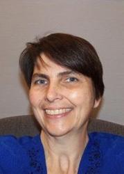 Nicole Di Michele