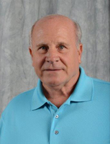 Steve Dobbyn
