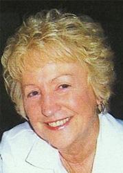 Irene Duffy