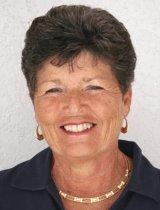 Helen Forte