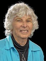 Lois Frears