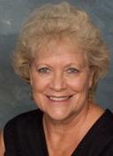 Ruth Frederick
