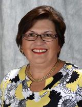 Paula Fuhst