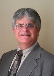 Manuel Goncalves, Jr.