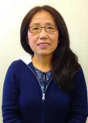 Jilin Guan