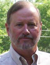 Capt. Lee Harris