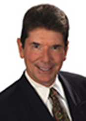 Rodham Kenner