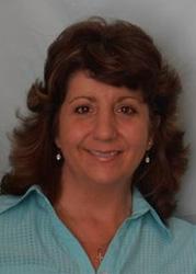 Nancy Kimbrell