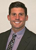 Greg Kostis