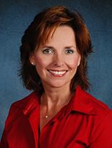 Sharon Middleton