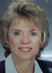 Ann Newberry