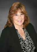 Lorraine ORegan
