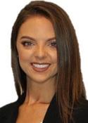 Lauren Philipps