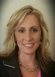 Marcia Ryman