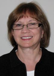Cathy Sapinsky