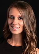 Lindsey Bescher
