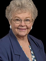 Janice Ayers