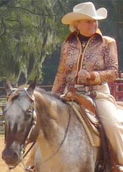 Carol Bartolet