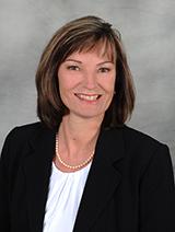 Mary Ann Ceparano