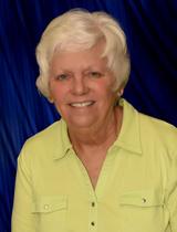 Gayle Dolan