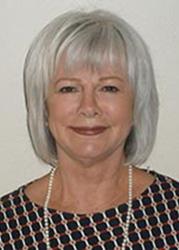 Patricia Estey
