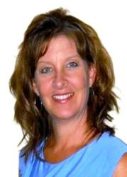 Debra McFarland