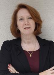 Paula Greck