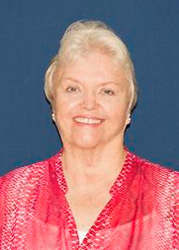 Susan Grine