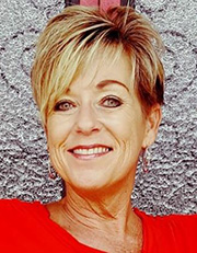 Deanna Hance
