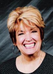 Sandi Hart