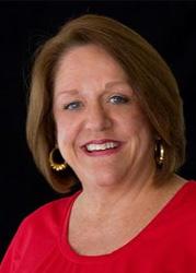 Sue Hartman