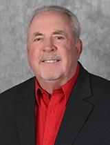 Jeff Hartson