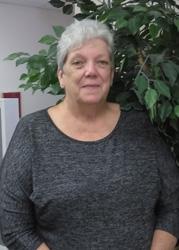 Denise Helt