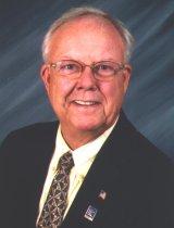 Dick Hildebrandt