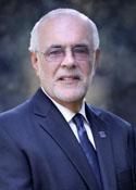 Nick Kleftis