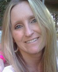 Allison Koster