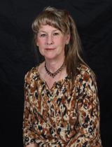 Valerie Lance