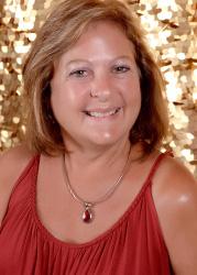 Carol Colson
