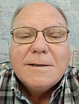 Bruce Lowell