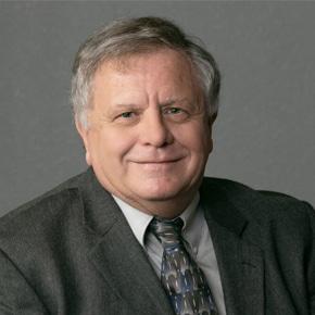 Carl Manucci