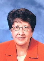 Marge Maszota