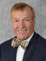 Jim McCoy