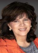 Judy McCoy