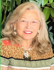 Mirian Metcalf