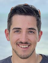 Jacob Miedema