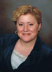 Jennifer Munn