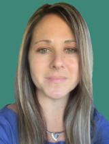 Sarah Carreras